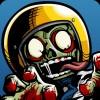 Zombie Age 3 DIVMOB CO., LTD