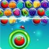 Bubble Fruits Bubble Shooter Pro 2015