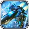 Air Fighter War 1949 Play4Gift