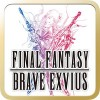 FINAL FANTASY BRAVE EXVIUS SQUARE ENIX Co.,Ltd.