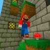 Super Build Ideas – Minecraft CraftCraft