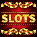 Slot Machines Free Slot Machines