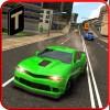 City Car Real Drive 3D Tapinator, Inc. (Ticker: TAPM)