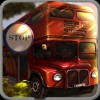 Double City Bus Simulator 16 TrimcoGames