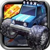 Offroad Hill Climber Legends 2 TrimcoGames