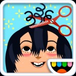 Toca Hair Salon 2 TocaBoca AB
