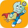 Pajama Sam 3 Humongous Entertainment