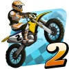 Mad Skills Motocross 2 Turborilla