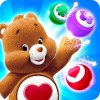 ケアベア ベリーマッチ(Care Bears™) Ubisoft Entertainment