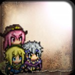 バトル魂 [放置系RPG] museo