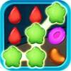 ゼリーリンクスプラッシュ allGame-jelly