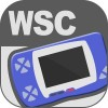 Matsu WSC Emulator Matsu emulators