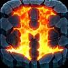 デッキヒーローズ -700万人が熱狂した本格派カードゲーム- VOYAGE SYNC GAMES, Inc.