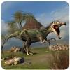 Spinosaurus Survival Simulator Wild Foot Games