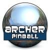 Archer Pinball ZenStudios