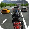 Racing Moto Zuuks Games