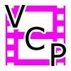 VCP(動画サイトプレーヤー) ziko8jp
