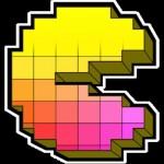 ピクセルスーパースターズ SAT-BOX