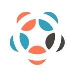 KURURi(クルリ)-趣味を愉しむ大人のためのフリマアプリ Dai Nippon Printing Co., Ltd.