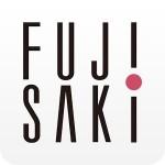 藤崎百貨店公式アプリ「フジサキ+F(プラスエフ)」 藤崎