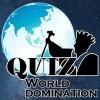 クイズ世界征服 good-place