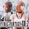 FINAL FANTASY XIII-2 ブロードメディア株式会社