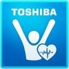 Silmee ヘルスケア TOSHIBA Corp.