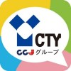 CTYアプリ JAPAN CABLECAST INC.