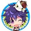 新!ヒラメキの事件簿 kubotama_appli