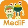 MediF -覆面調査・店舗巡回・推奨販売のお仕事アプリ- 株式会社メディアフラッグ