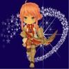 【ストレス解消】3Dシューティング:スキャッタースキャッター YukiShima