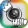 PopCam for PlayMemories Online Sony Digital Entertainment ServicesInc.