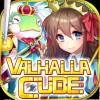 VALHALLA CUBE X-LEGEND ENTERTAINMENT JAPAN株式会社