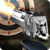 Range Shooter Gameguru