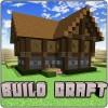 Build Craft Hypercraft Sarl