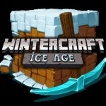Winter Craft 4: Ice Age SandStorm Earl