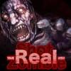 ShotZombie:Real (株)面白革命capsule+