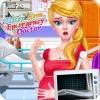 姉妹アームドクターゲーム Ozone Development