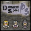 ローグライクRPG Dungeon Spike Undozenpeer