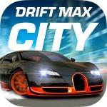 Drift Max City Tiramisu