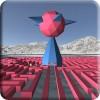 MAZE 3D mobile-zone