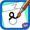 123 Learning Numbers toddlers a3BGameLab
