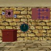 Escape Games Day-49 EscapeGamesFun