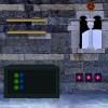 Escape Games Day-60 EscapeGamesFun