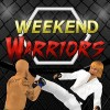 Weekend Warriors MMA MDickie