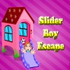Slider Boy Escape ajazgames
