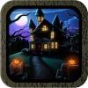 28 Halloween Escape Games Hidden Fun Games