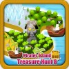 Pirates Island Treasure Hunt 8 Cooking & Room Escape Gamers