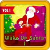Wake Up Santa Island Escape 1 Cooking & Room Escape Gamers