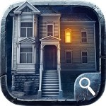 Escape Fear House – 2 Best escape games